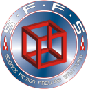 SFFS – Science Fiction Freunde Stuttgart